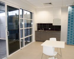 Item F 1 - Wallaroo Dental Clinic Photo 2