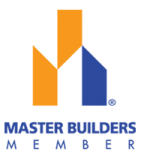 housing-industry-association-and-master-builders