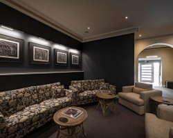 The Louise - guest lounge - Photographer John Montesi (5)